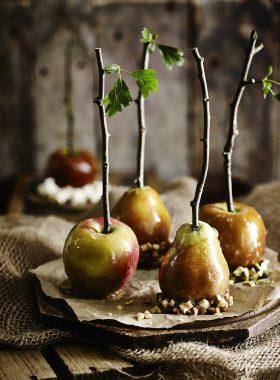 Fruit Favourites